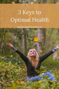 Persistent symptoms and chronic illnesses do not have to be your normal. Many of these conditions can be improved or eliminated with the proper protocol that is unique to YOU. Click to learn more. #insulinresistance #gutdysfunction #detoxplan Stress Management Activities, Stress Control, Positive Mental Health, Womens Wellness, Dealing With Stress, Hormone Imbalance, Free Training, Health And Wellbeing, Chronic Illness