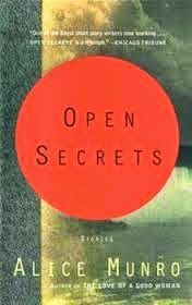 Book Snob: Short Story Collections