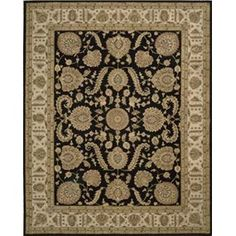 Visit Abbeycarpets For All Your Flooring Needs Napa Abbey Area Rugs Online Showroom Pinterest