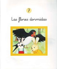 geronimo stilton book 2 pdf