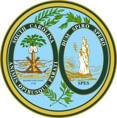 File:Seal of South Carolina.svg - Wikipedia, the free encyclopedia
