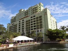 56 Fort Lauderdale Vacation Deals Ideas Fort Lauderdale Vacation Fort Lauderdale Lauderdale