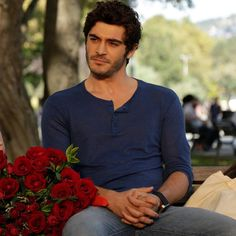 Burak Deniz ❤ Turkish Men, Turkish Beauty, Turkish Actors, Zac Efron Wallpaper, The Americans Tv Show, Murat And Hayat Pics, Fashion Vocabulary, Falling In Love With Him, Best Tv Shows