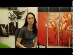 Вся правда 1000 картин - Модульные картины, модульная живопись, картины ...