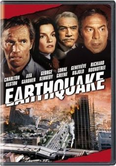 Earthquake 1974 - Another great movie!