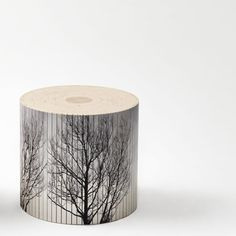 Designspiration — log | Earl Pinto – Australian Designer Furniture and Lighting