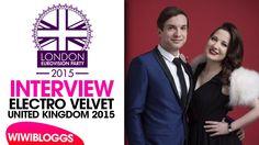eurovision 2015 vote count