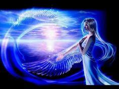 Ai coborât din Îngeri!