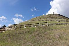 What to See and Do in Cuenca, Ecuador (Plus Walking Tour Map) - Intentional Travelers Walking Map, Walking Routes, Walking Tour, Worlds Of Fun, Around The Worlds, Cuenca Ecuador, Things To Do, Tours, Mountains