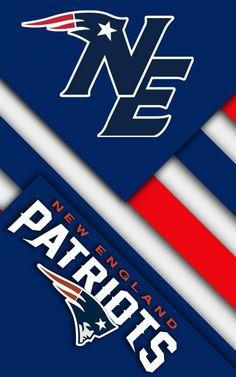 New England Patriots Wallpaper, New England Patriots Logo, Michigan, Nfl, Random, Hs Sports, Nfl Football, Casual