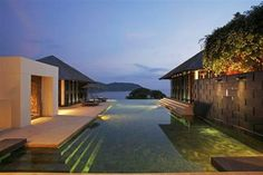 twitter.com/... The #best and #widest #selection of #properties in #phuket #thailand #rental and #sale #luxury #investment