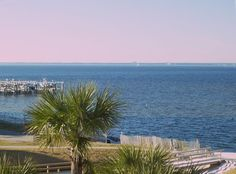 Condo vacation rental in Pensacola Beach from VRBO.com! 2 bd on bay 875/week+