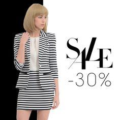 Sale Campaign, Casual, Shop, Women, Fashion, Moda, Fashion Styles, Fashion Illustrations, Store