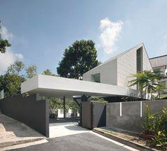Luxury-Property-Singapore-01