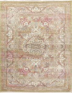 22 Best Turkish Rugs Images In 2020