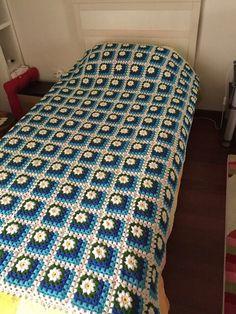 Berrenin battaniyesi