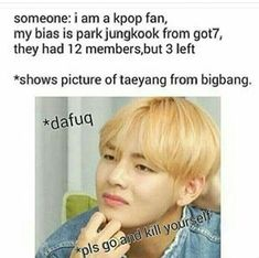 This is me #bts #funny >> only take out the killing yourself part cuz that's not nice :(