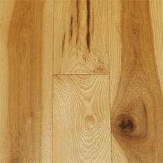 Best 21 Best Flooring Images Flooring Hardwood Floors 640 x 480