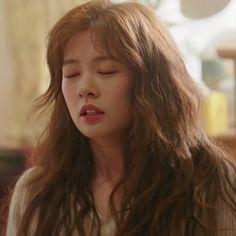 Young Actresses, Korean Actresses, Playful Kiss, Jung So Min, Bts Wallpaper, Dramas, Kpop, Drama