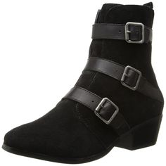 Kelsi Dagger Brooklyn Women's Dana Boot *** This is an Amazon Affiliate link. To view further for this item, visit the image link.