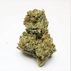 Medical marijuana Archives - Page 2 of 4 - Global Weed Shop Buy Edibles Online, Buy Weed Online, Weed California, Weed Strains, Indica Strains, Weed Buds, Farm Online, Weed Store, Weed Edibles