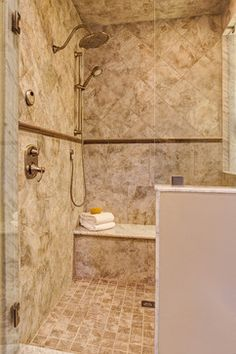Best Steam Showers Images On Pinterest Bathroom Ideas Steam - Bathroom remodel steam shower