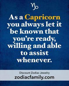 Capricorn Season   Capricorn Life #capricornlove #capricornsrule #capricornwoman #capricornman #capricornbaby #capricornseason #capricorn #capricorn♑️ #capricornnation #capricornlife #capricorns #capricornnation