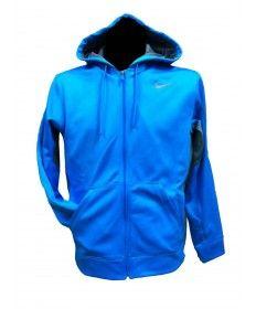 c5a62a53bbafa 64 mejores imágenes de Sudaderas y chaquetas deportivas para hombres