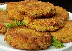 Pumpkin Squash, Tandoori Chicken, Zucchini, Pork, Food And Drink, Menu, Vegan, Cooking, Ethnic Recipes