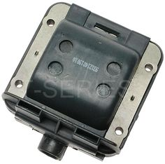 Brand : Standard Motor Products, Part Number : UF74T,  Price : $33.54,  2 Years Warranty, Ground Shipping Free. Get Best Discount Deals for Your Auto Parts, More than 3 Million Parts in The Auto Parts Shop Website.  Best prices on Ignition coils, visit us http://www.theautopartsshop.com/parts/ignition-coil.html