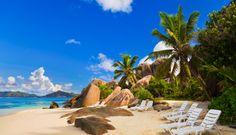 Seychellen – Traumurlaub im tropischen Inselparadies #Seychellen #Retreat #Luxury #Luxus #Travel #Resort #Traumdestination #Reisen #Urlaub #Paradise