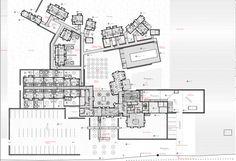 hotel aires de bardenas - Google Search