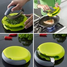 Unusual Kitchen Gadgets | Unique and Helping Kitchen Gadgets