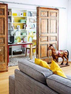 inspiracion-deco-color-amarillo-casa-de-diseno-madrid-fichajes-deco