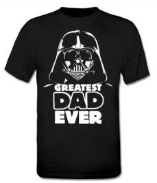 coole t-shirts erstellen lassen #vader #darthvader #starwars
