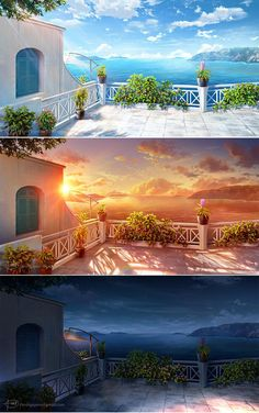 Scenery Background, Background Drawing, Castle Background, Landscape Background, Cartoon Background, Animation Background, Episode Interactive Backgrounds, Episode Backgrounds, Anime Backgrounds Wallpapers