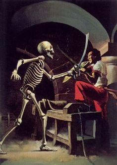 The Adventures of Sinbad. Art by Ken Kelly. Fantasy Fiction, Sci Fi Fantasy, Sinbad The Sailor, Werewolf Art, Conan The Barbarian, Sword And Sorcery, Fantasy Illustration, Fantastic Art, Sci Fi Art