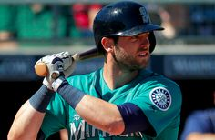 Mariners Rookie Haniger Looking Strong Early in the Season | The Press Box Sports