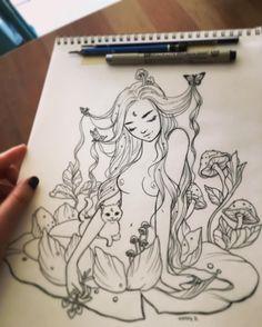 Happy D. Artist