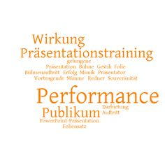 Eine gelungene und wirkungsvolle Performance ist das Resultat etlicher Übungsstunden.   Mehr Tipps und Tricks zum Thema Präsentieren auf:   http://www.smavicon.de/blog