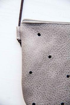 Taschen - miau-design Online Shop für Taschen, Illustrationen und Design