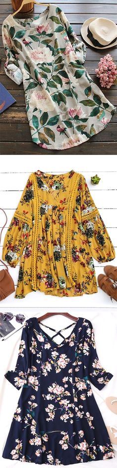 zaful,dress,summer,women fashion,spring outfits,wedding dresses,summer outfits,long sleeve dresses,spring fashion,spring,midi dress,lace dress,dresses,boho dress,bohemian style,dresses to wear to a wedding,bohemian,boho fashion,lace,dresses casual,open back,maxis,summer fashion,boho,zaful.com,boho chic,spring break clothes,girl clothing,prom dress,black dress,summer dresses,dresses casual,dresses for teens,outfit,outfits,outfit ideas,womens fashion,fashion,women,womens,style,kendall je..