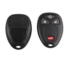 new replacement keyless entry remote key fob transmitter clicker