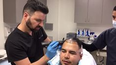 #hair #transplant surgery #fue  Understanding about facts and procedures.