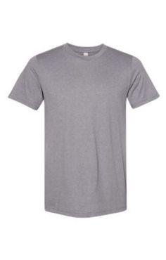 Asheville, Printed Shirts, Screen Printing, Prints, Mens Tops, T Shirt, Shopping, Fashion, Screen Printing Press