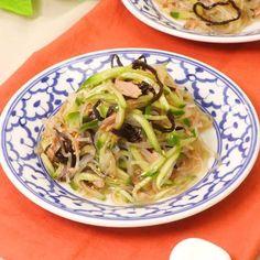 Asian Recipes, Healthy Recipes, Ethnic Recipes, Easy Cooking, Cooking Recipes, Appetizer Recipes, Appetizers, Japanese Food, Vegan Vegetarian