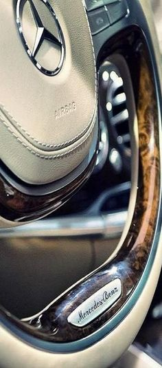 youngsophisticatedluxury: Mercedes Benz | Sophisticated Luxury Blog:. (http://youngsophisticate...