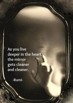 Jalal ad-Din Rumi was one of the most inspiring Poet, Sufi and Islamic scholar in Why we have started topic 50 Spiritual Love Quotes & Sayings by Rumi? Spiritual Love Quotes, Positive Quotes, Motivational Quotes, Quotes Inspirational, Rumi Love Quotes, Hafiz Quotes, Forgiveness Quotes, Strong Quotes, Change Quotes