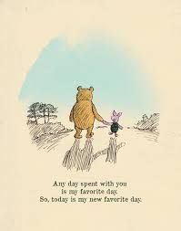 classic winnie the pooh quotes