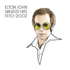 """Listen to songs from the album Elton John: Greatest Hits including """"Honky Cat"""", """"Rocket Man (I Think It's Going to Be a Long Long Time)"""", """"Crocodile Rock"""" and many more. Free with an Apple Music subscription. A Single Man, Leon Russell, Luther Vandross, David Gilmour, Stevie Wonder, Leonard Cohen, George Michael, Tina Turner, John Lennon"""